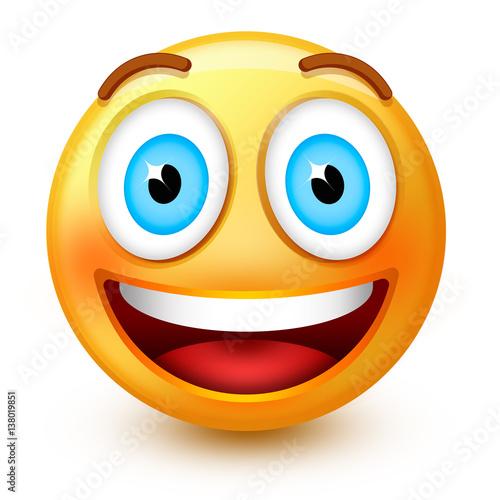 09348109405 Cute smiley-face emoticon or 3d smiley emoji with dark sunglasses ...