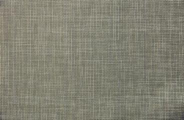 Texture of blue kitchen mat. Food background. Kitchen ideas for design.