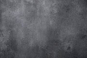 Old grungy texture grey concrete wall
