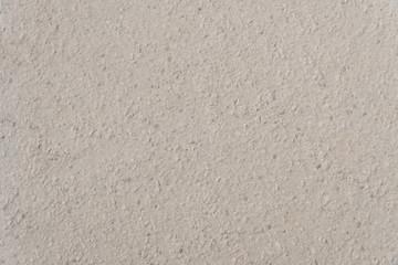 Grey wall stone background.