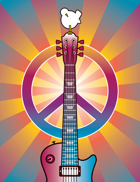Tribute to Woodstock 2