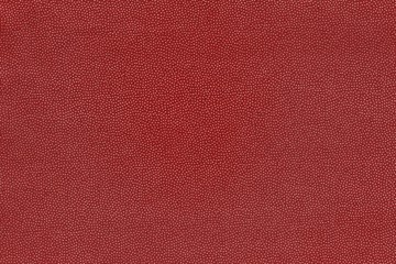 background and texture of fabric red color