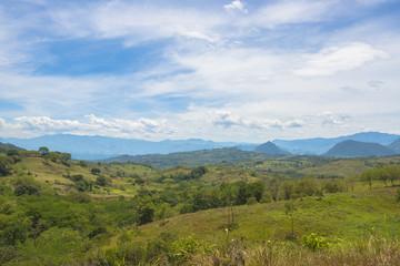 Tamesis, Antioquia, Colombia