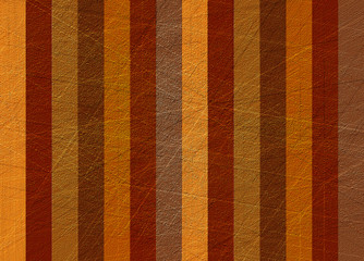 bright colored vertical stripes vintage background
