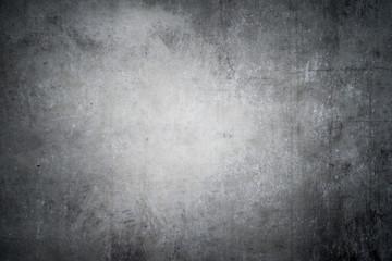 Wand aus Beton als Hintergrund