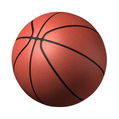 バスケットボール 02
