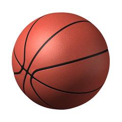 バスケットボール 01