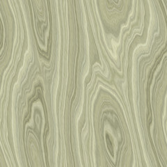 Seamless wooden pattern