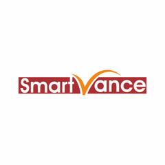 Smart people logo vector