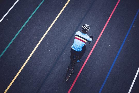 Cyclocross Weltmeisterschaften