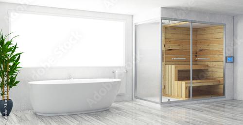 Bagno parquet in cucina e bagno e parquet per bagno idea creativa