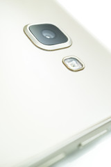 Smartphone KAmera