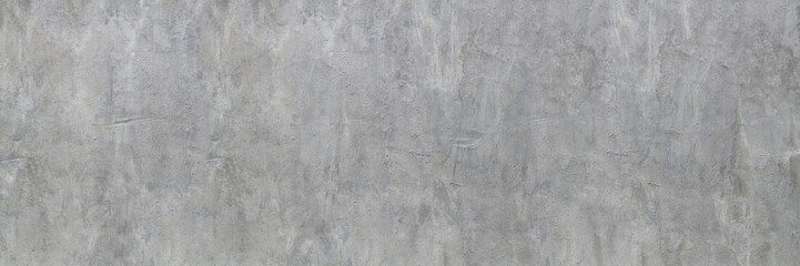 horizontal cement and concrete texture for pattern and design