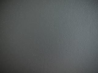 Black Blackboard Background ,  black board.