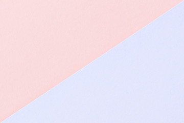 Abstract  two tone color paper and Creative colorful pastel paper background.