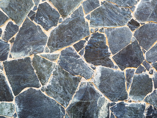 background texture of stone