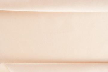 fabric silk texture transparent beige