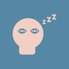 insomnia, various symptoms of leukemia fatigue