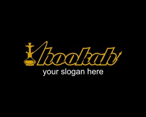 hookah, shisha, smoking