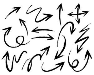 nu_BR_doodle02