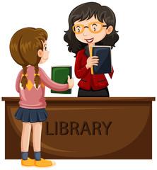 BM_library_kid5_05