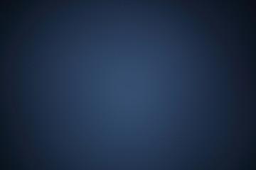 синий черный абстрактный фон