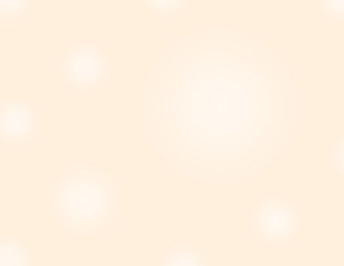 pastel gradient wallpaper