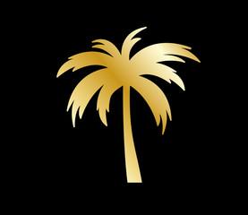 palme gold
