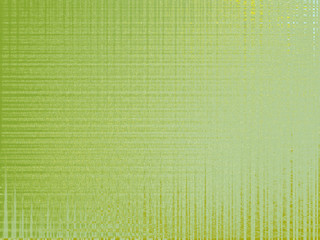 Abstract textured background in light green tones.