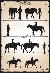 4H Horse Show