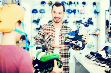 gmbh kaufen 34c Firmenmantel Shop Kapitalgesellschaft gmbh anteile kaufen und verkaufen
