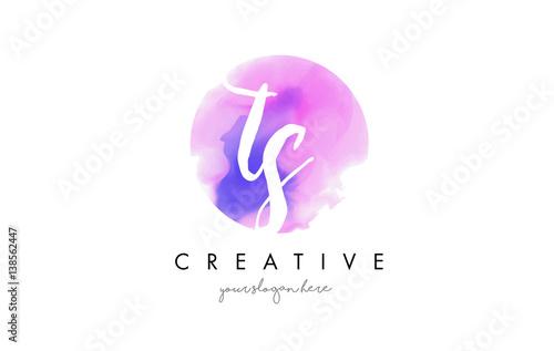 Instagram silhouette stroke logo  Transparent PNG amp SVG