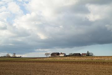 Bauernhof Ditzingen