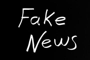 Fake Bilder Suchen