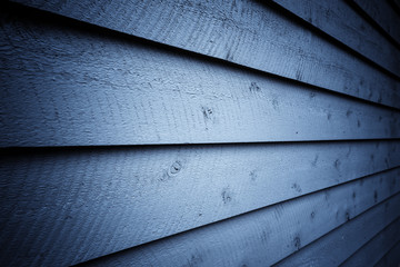 Abstract wooden wall background texture