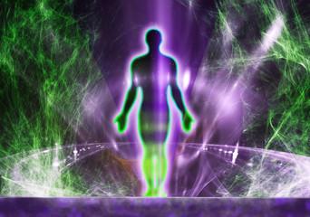 energia espiritual 2
