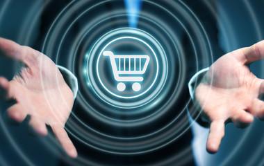 Mantelkauf vorratsgmbh kaufen stammkapital Shop vorrats Firmengründung gesellschaften GmbH