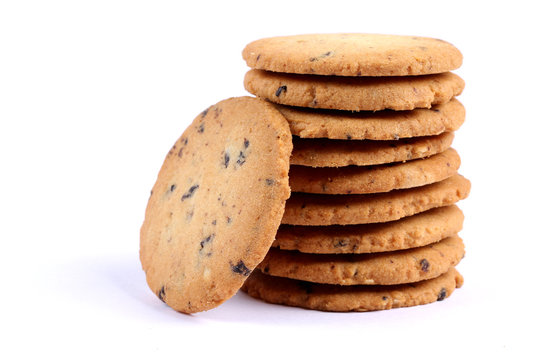 blueberry cookies with blueberry, berry cookies, cookies