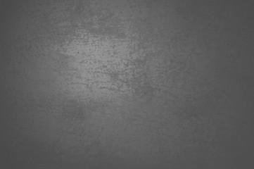 Graue Steinwand mit Flecken