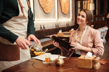 gmbh kaufen mit arbeitnehmerüberlassung Angebot Shop Unternehmensgründung gmbh kaufen deutschland