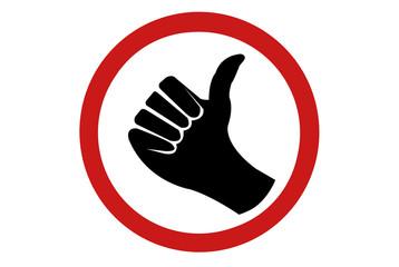 """Résultat de recherche d'images pour """"faire du stop logo """""""