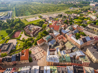 Search Photos Miasta