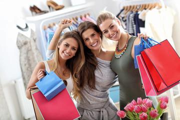 -GmbH eine bestehende gmbh verkaufen Werbung jw handelssysteme gesellschaft jetzt verkaufen gmbh verkaufen mit arbeitnehmerüberlassung