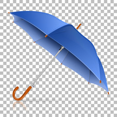 High Detailed Umbrella