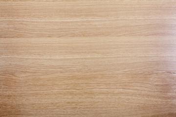 Wood desk texture