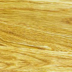 Oak texture parquet background