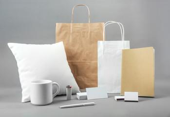 gmbh verkaufen finanzierung vorgegründete Gesellschaften Werbung Angebot gmbh mantel verkaufen zürich