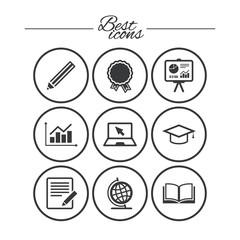 graduation photos royalty free images graphics vectors videos White Hat presentation signs