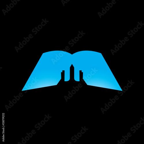quotcreative architecture city logo design trendy business
