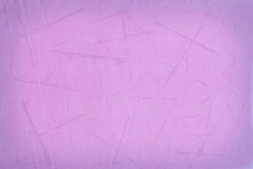 Pink retro leather texture
